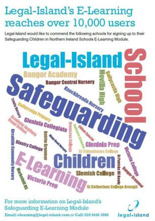 safeguarding in schools unit 6 The university of plymouth's 'safeguarding children' module encourages you to actively utilise your learning in ways which have potential to improve the quality of services for children, young people and their families.